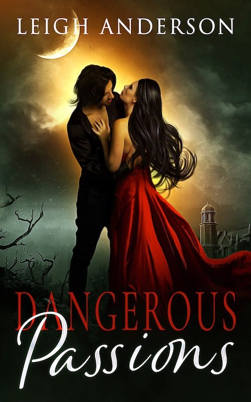 Dangerous-Passions-Generic
