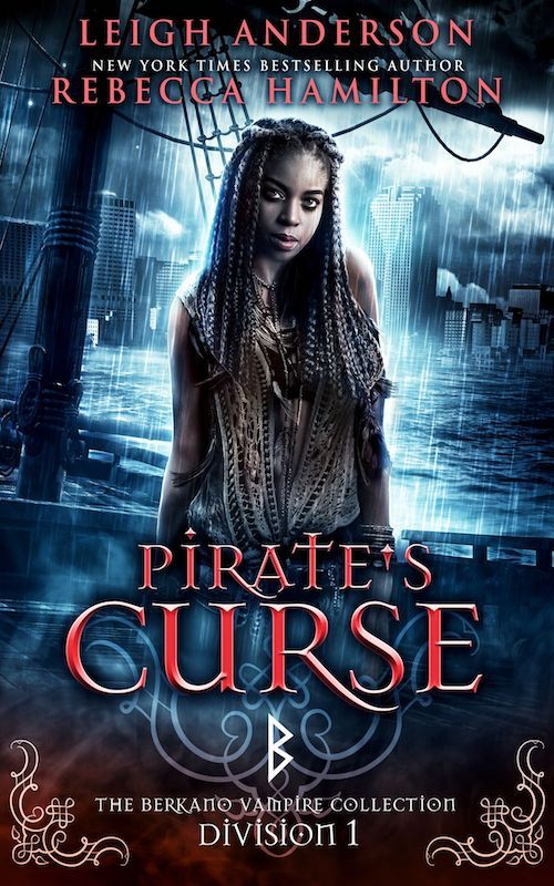 Pirates-Curse-Generic