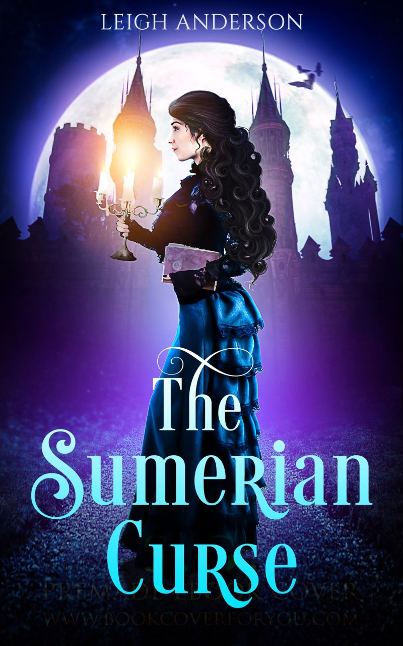 The-Sumerian-Curse-Draft-Generic