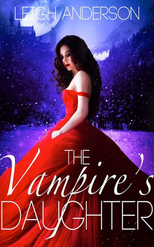 The-Vampires-Daughter-Generic